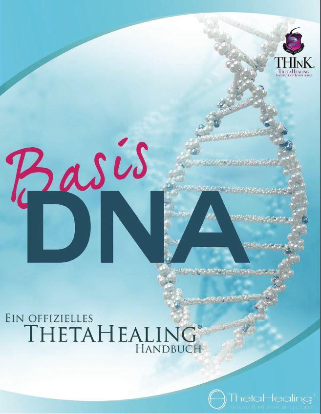 Basisseminar DNA 1